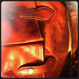 Dooney Bourke purse